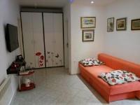 Apartments Zdenka - Apartman s 1 spavaćom sobom - Apartmani Split