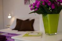 Apartment Danijela - Apartment mit 1 Schlafzimmer - apartments trogir