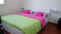 Apartment Francesca Znjan - Apartment - apartments split
