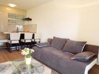 Apartment Mladin - One-Bedroom Apartment - Apartments Podstrana