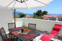Blanka Apartment - Apartment with Garden View - apartments in croatia