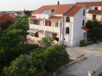 Apartments Nenada - Apartment - Biograd na Moru