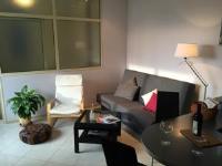 Apartment Antonia - Appartement 1 Chambre - Appartements Split