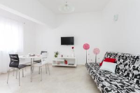 Apartment Sergio - Appartement - Rez-de-chaussée - Appartements Split