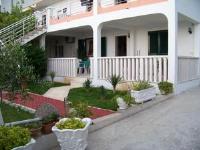 Apartment Anita - Apartment mit 3 Schlafzimmern - Ferienwohnung Kroatien