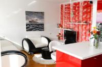 Stylish Design Apartment - Deluxe Apartment - apartments split