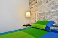 House Riva - Apartment - Apartments Supetar