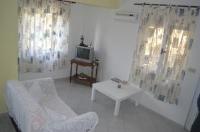 Apartments Marija Classic - Appartement avec Vue sur la Montagne - Makarska