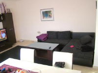 Apartments Trogir - Apartment with Sea View - Okrug Gornji