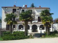 Apartments Lav - Apartment mit 2 Schlafzimmern - Valica