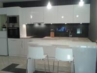 Apartment Mario - Appartement - Vue sur Mer - Okrug Gornji