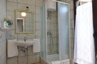 Apartment MinkaLili - Apartment - Apartments Stara Novalja