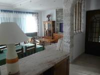 Apartment Valerija - Two-Bedroom Apartment - apartments in croatia