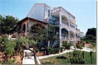 Apartment in Sv Filip i Jakov X - Apartment mit 2 Schlafzimmern - Haus Sveti Filip i Jakov