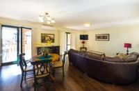 Guest House Golden Shell 4 - Appartement 2 Chambres - Vue sur Mer - Murter