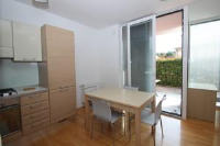 Top City Beach Apartments - Apartment mit 1 Schlafzimmer und Balkon - booking.com pula