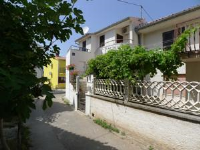 Apartment Selo - Apartman s balkonom - Premantura