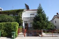 Studio Casa Matic - Studio s balkonom - Porec