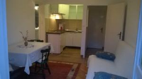 Apartments Indira - Two-Bedroom Apartment - Loviste