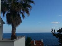 Deep Blue Apartman - Apartment mit 1 Schlafzimmer - Gorica