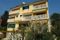 Crikvenica Apartment 11 - Appartement - Crikvenica