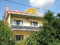 Two-Bedroom Apartment Crikvenica 29 - Apartment mit 2 Schlafzimmern - Crikvenica