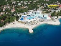Apartment Armada - Apartment mit Meerblick - Ferienwohnung Rijeka