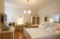 Apartment City Center Amaryllis - Apartman s 1 spavaćom sobom - Rovinj