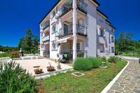 Apartments Ina - One-Bedroom Apartment - Karigador Carigador