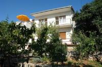 Apartment Dramalj, Crikvenica, Crni mol, Kacjak 13 - Two-Bedroom Apartment - Apartments Crikvenica