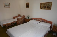 Dramalj Apartment 77 - Apartment mit 2 Schlafzimmern - Dramalj