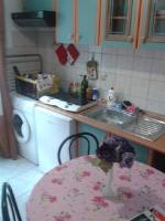 Apartment Mare - Appartement - booking.com pula