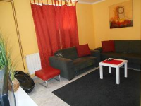 Apartment Marija - One-Bedroom Apartment - apartments in croatia