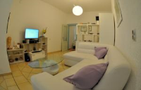Apartment Forum - One-Bedroom Apartment with Balcony - booking.com pula