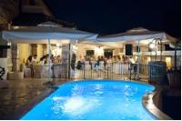 Apartments & Rooms Mani a Casa - Chambre Lits Jumeaux - Chambres Savudrija Salvore