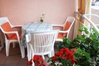 Apartment Rosso Sofisticato - Apartment - booking.com pula