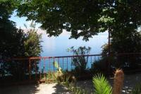 Guest House Dada - Appartement - Vue sur Mer - Senj