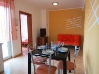 Apartment Betiga II - Apartment mit 2 Schlafzimmern - Ferienwohnung Peroj