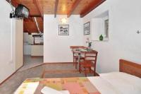 Apartments Mirabella - Studio (2 odrasle osobe) - Omis