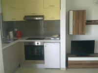 Apartments Maria & Marta - Standardni apartman - Seline