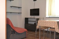 Apartment Lucin - Appartement - Appartements Preko
