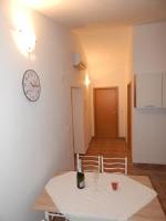 Matilda - Apartman s 2 spavaće sobe - Starigrad
