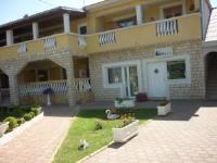 Apartment Andiema - Apartment - Ferienwohnung Zadar