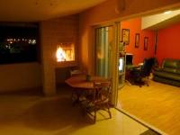 Apartment Antea - Apartman - Stobrec