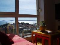 Apartment Vana - Apartman s pogledom na more - Apartmani Split