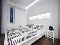 Apartment Split Smile - Appartement - Rez-de-chaussée - Appartements Split