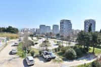 Apartment Ana - One-Bedroom Apartment - apartments split