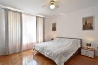 Apartment Vedran near city center - Apartman s balkonom - Split