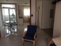 Apartment Skugor - Two-Bedroom Apartment - Apartments Sibenik