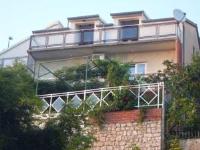 Apartment Rozalija - Apartment with Sea View - Apartments Sibenik